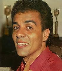 André Filho