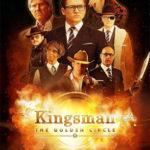 Trailer dublado: King's Man: A Origem.