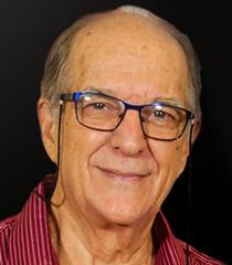 Carlos Campanille