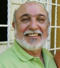 Flávio Dias