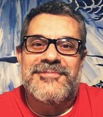 Francisco Bretas