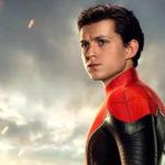Crítica: A dublagem de Homem Aranha: Longe de Casa.