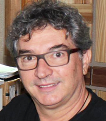 Luiz Feier Motta