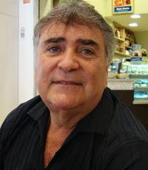 Mário Jorge de Andrade