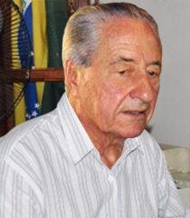 Mário Jorge Montini