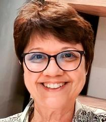 Marisa Leal