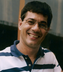 Mauro Eduardo