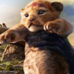 Dublagem de Rei Leão desagrada fãs antes mesmo da estreia do filme.