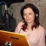 Dubladora Miriam Ficher é atração na Fábrica de Sonhos - Mostra de Animação.