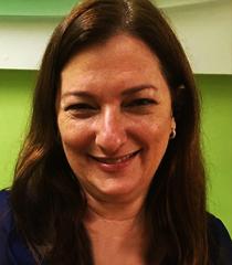 Miriam Ficher