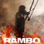 Trailer dublado: Rambo Até o Fim