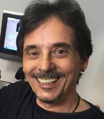 Ricardo Schnetzer