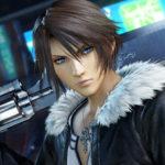Final Fantasy VIII Remaster pode ter dublagem em japonês e inglês