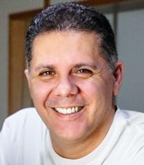Wendel Bezerra