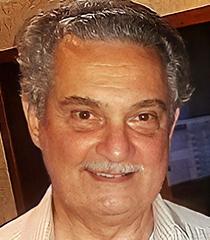 André Belizar