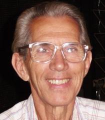 Ayrton Cardoso