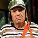 Dubladores gravam episódio especial do Chaves.