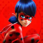 Top 10: Protagonistas femininos em animações.