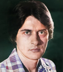 Francisco Turelli