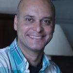 Cláudio Galvan promove workshop em São Paulo.
