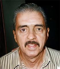 Garcia Neto