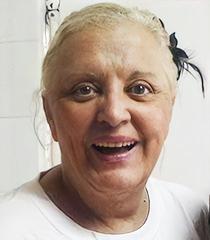 Ilka Pinheiro