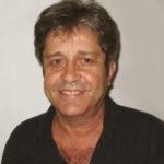 Morre João Carlos Barroso a voz do Arthur no Brasil.