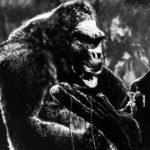 Baú da Dublagem: King Kong (1933).