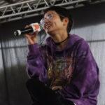 Luisa Palomanes é atração no Anima Fest.