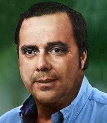 Orlando Prado