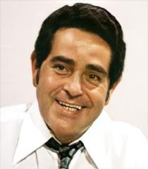 Paulo Pinheiro