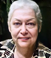 Sônia Ferreira
