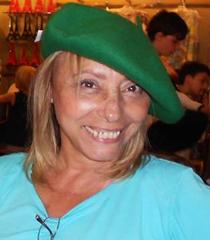 Viviane Farias