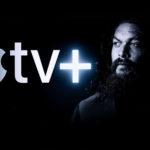 Apple TV+ terá programas dublados em português.