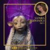 Samira Fernandes – Brea