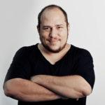 Christiano Torreão fala sobre a dublagem de games no ConaDubla.