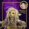 Michelle Giudice – Deet