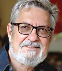 Eudes Carvalho