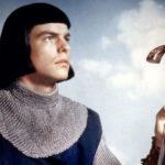 CineTvNews apresenta a rara dublagem de O Príncipe Valente.