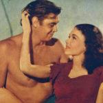 Dublagem de Tarzan Contra o Mundo é destaque no CineTVNews.