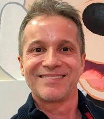 Marcelo Campos