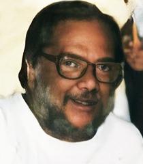 "André Luís ""Chapéu"""