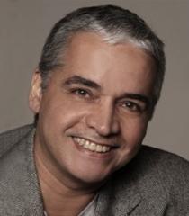 José Augusto Sendim