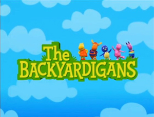 backyardigans_logo