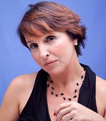Carla Pompilio