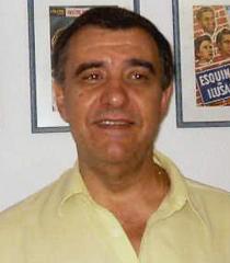 Daoiz Cabezudo