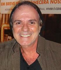 Eduardo Dascar