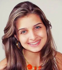 Gabriela Milani