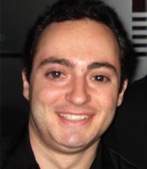 Gabriel Teller