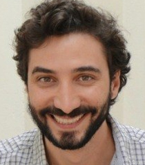 Hermes Baroli